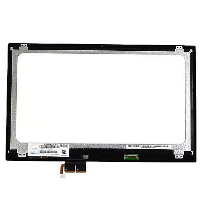 Acer Aspire V5-571PG-53336G75MASS Touch Digitizer + Screen Assembly New