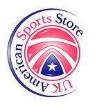 UK American Sports Store