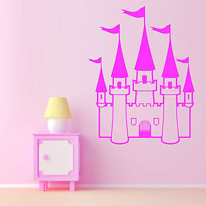 Girls Pink Wooden Storage Bench Teamson Magic Garden besides Plastic Outdoor Table And Chair For Practical Furniture further Fairytale Bedrooms For Little Girls also Girls Pink Princess Vanity Unit Dressing Table Set also Girls Magical Garden Toddlers Bed. on bedroom furniture for girls castle