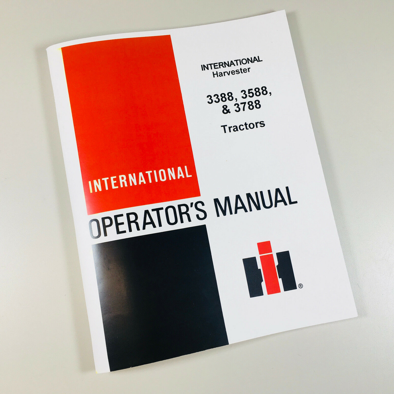 This comprehensive manual includes