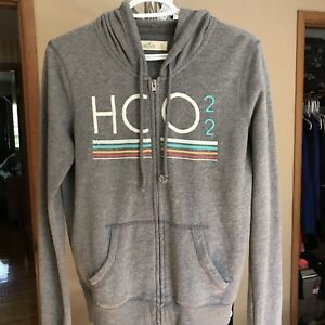 Women's Sweaters + Sports Bras  - Hollister/Nike/North Face