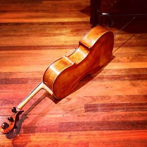 Cello Lessons Wembley Downs Stirling Area Preview