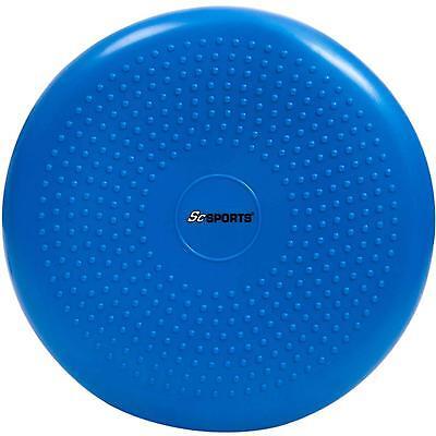 Balancekissen Sitzkissen Massagekissen Massage Luftkissen Ballsitzkissen 34 cm