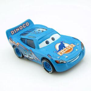 Chick Hicks Voiture Disney Cars