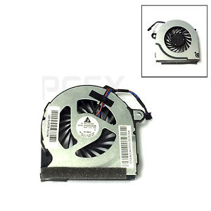 HP Probook 4320S 4321S 4326S 4420S 4421S 4426S CPU Cooling Fan KSB0505HB