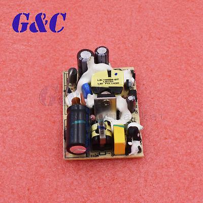 AC-DC 12V 2A Switch Power Supply Module Voltage Regulator Circuit Board