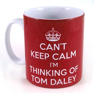 CANT-KEEP-CALM-IM-THINKING-OF-TOM-DALEY-GIFT-MUG-CUP-CARRY-ON-STYLE-SWIMMING