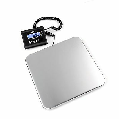 Weighmax W-4830 Industrial Postal Scale 330lb New