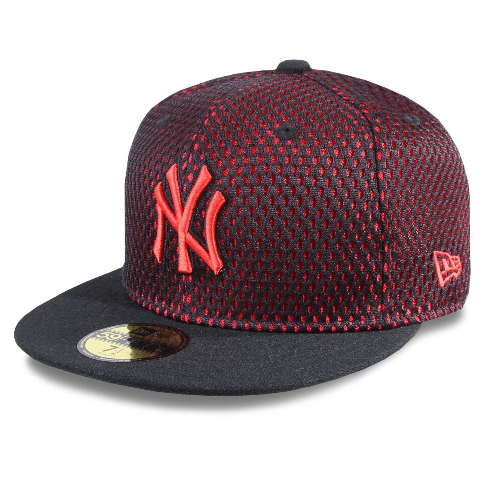 New York Yankees #M93