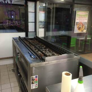 Commercial Kitchen Equipment going VERY CHEAP!!!!! Wynnum Brisbane South East Preview