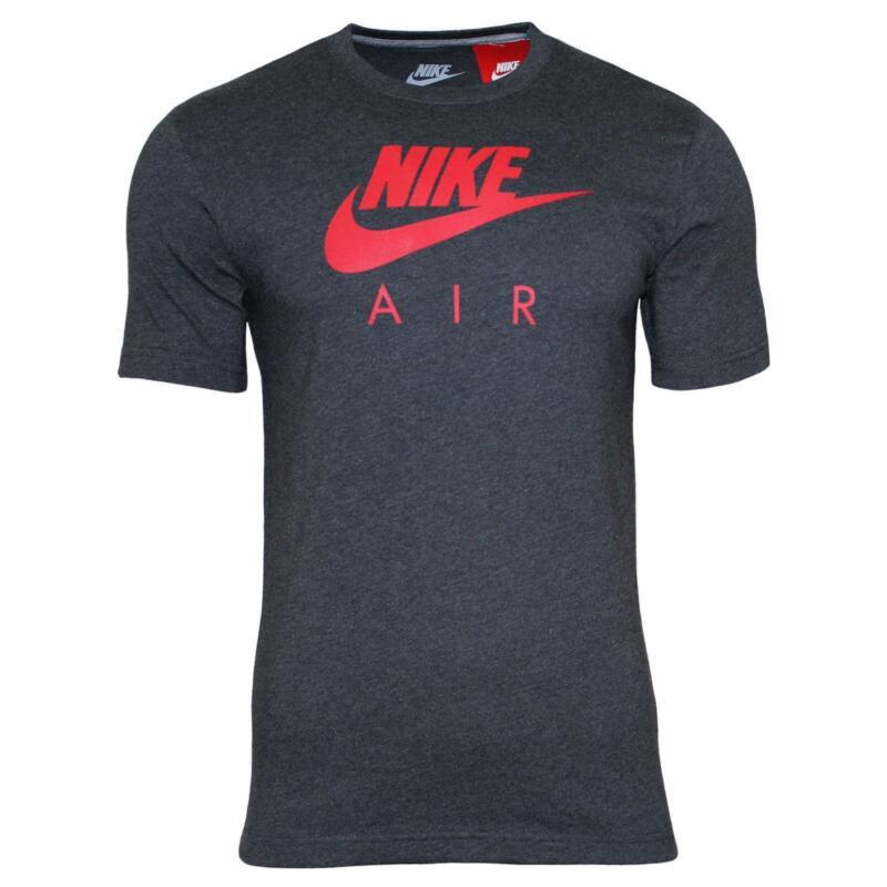 Nike Gym T Shirt | eBay