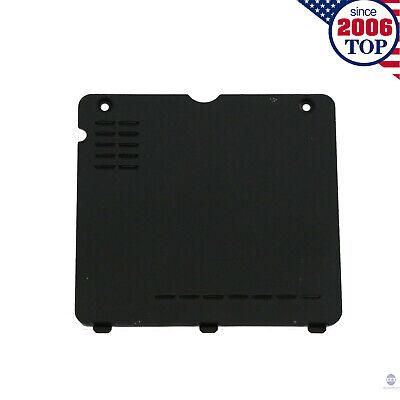 Memory Cover RAM Door for Lenovo Thinkpad X200 X201 X200S X201S 44C9555 44C0841