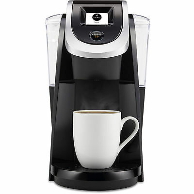 KEURIG Coffee Cup Maker BRAND NEW K200/K250 2.0 BREWING SYSTEM