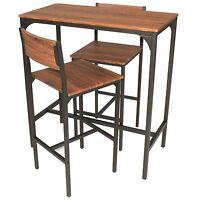 Set tavolo sgabelli - Annunci in tutta Italia - Kijiji: Annunci di eBay