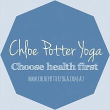 Chloe Potter Yoga Morley Bayswater Area Preview
