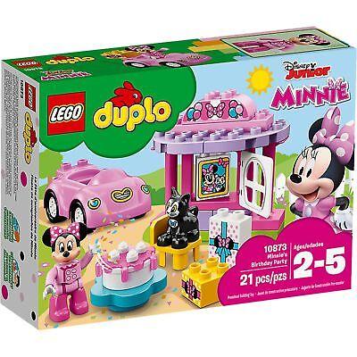 eburtstagsparty, Konstruktionsspielzeug (Lego Geburtstags-party)