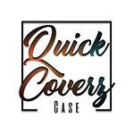 QuickCoverZ