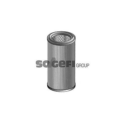 288mm Tall Fram Engine Air Filter Genuine OE Quality Service Replacement