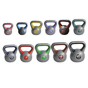 Kettlebell-pesa-rusa-Mancuernas-rusas-Entrenamiento-Fitness-Kettlebells
