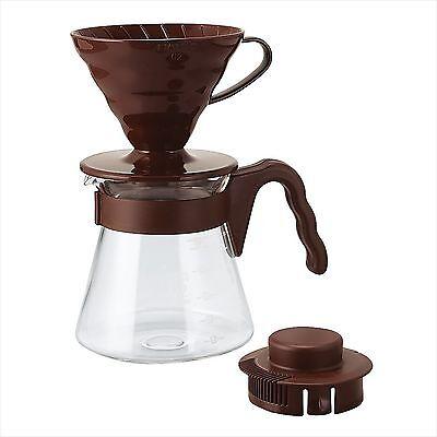 Разное HARIO (Hario) Coffee server V