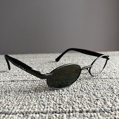 BOLLE SUNGLASSES Italy Beryl 2.0 3901249095 (Beryll Sunglasses)