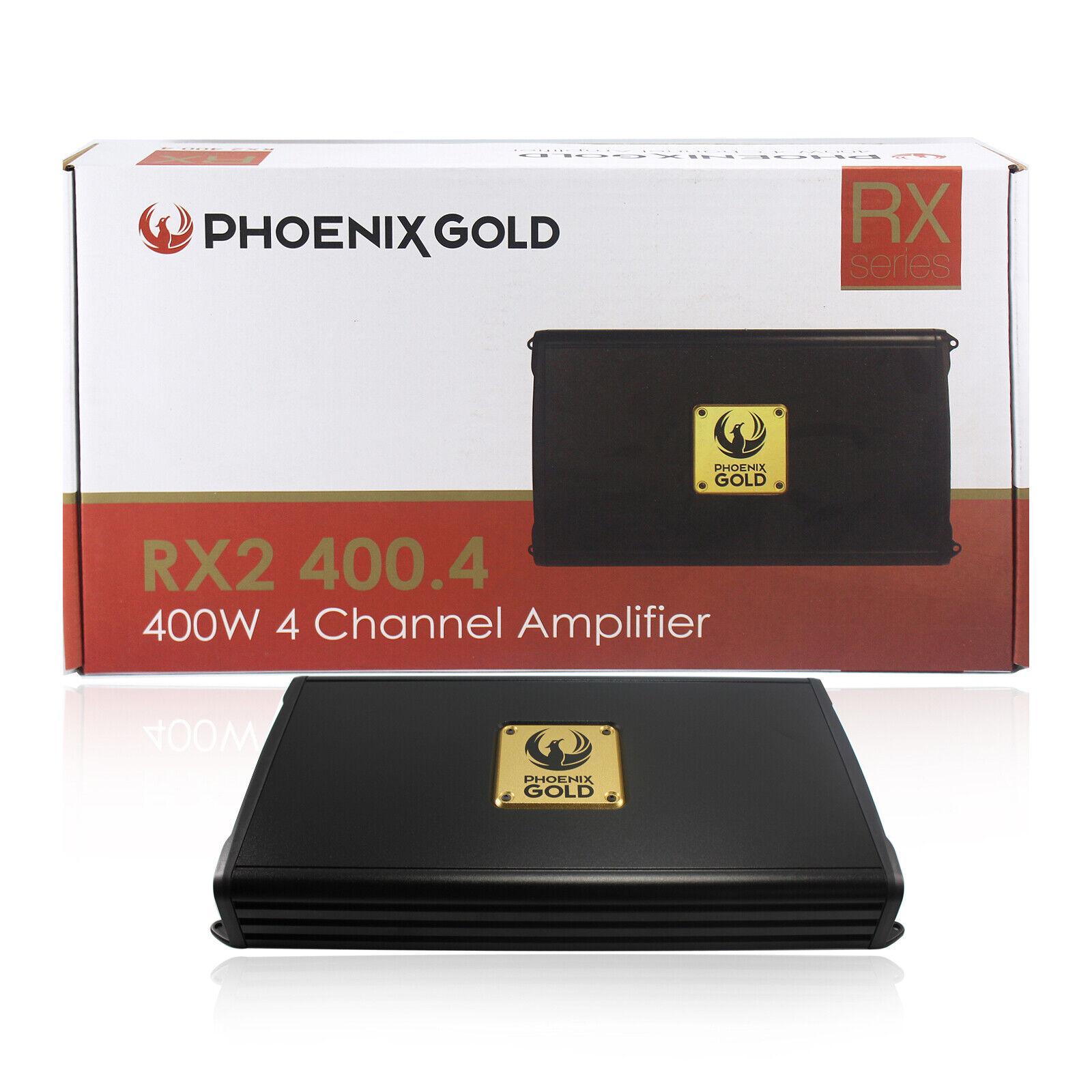 Trane Amer Standard Defrost Sensor THT2341 THT02341 доставка с eBay