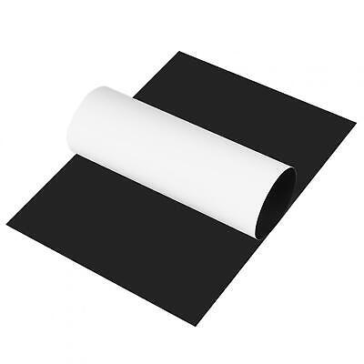 5pcs A4 Flexible Magnetic Inkjet Printing Sheet Printable Photo Paper Magnet Hot