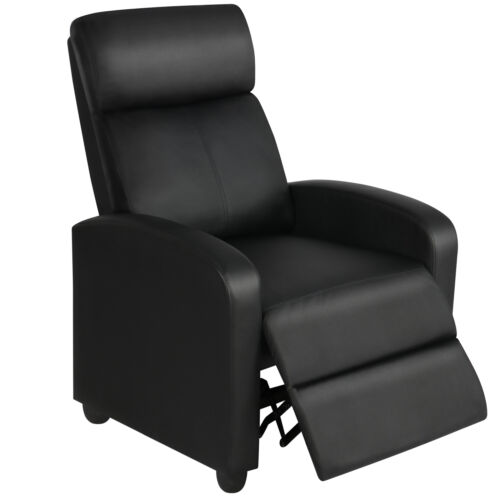 Recliner Modern Reclining Home Seating