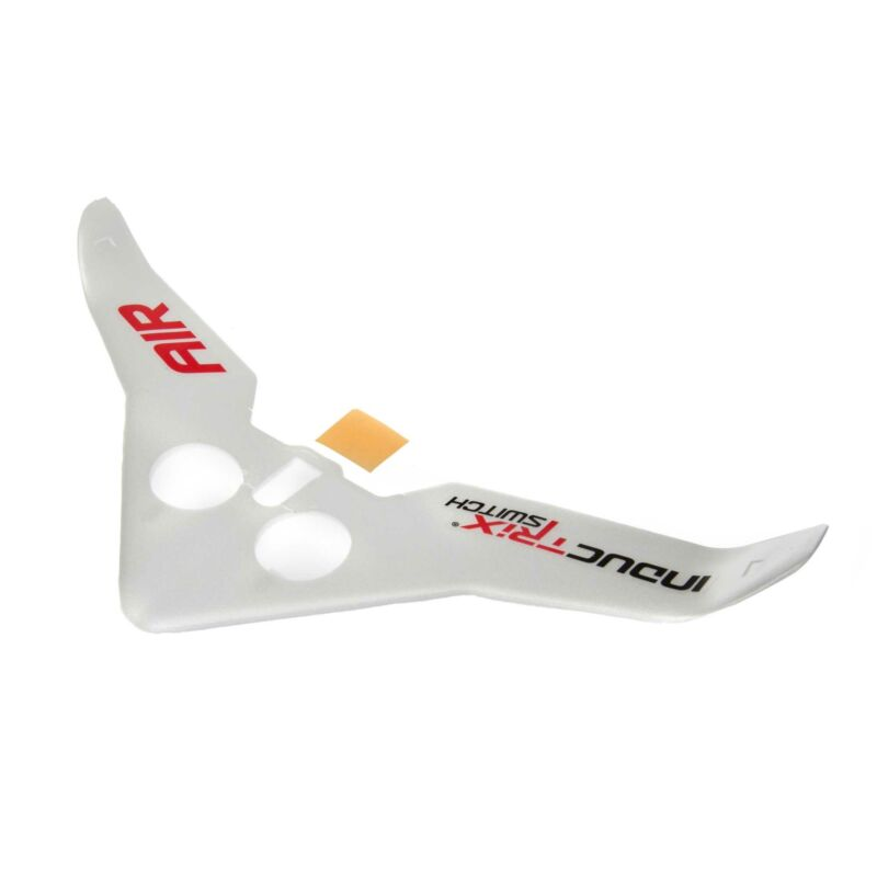 Blade Replacement Wing Inductrix Switch Air
