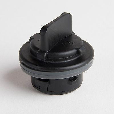 Genuine OEM Hyundai Kia Bulb Holder Assembly Front Turn Signal Lamp 92166 3K000