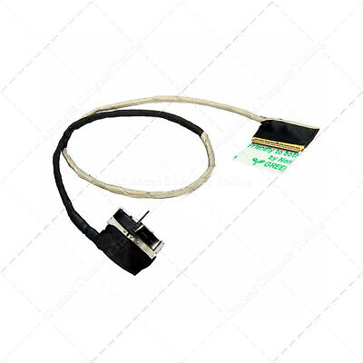 Cable LCD Flex Toshiba Satellite L50-B Series DD0BLILC000 DD0BLILC020 40 pines
