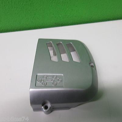 Sachs SFM ZZ125 STR125 GS Ritzelabdeckung