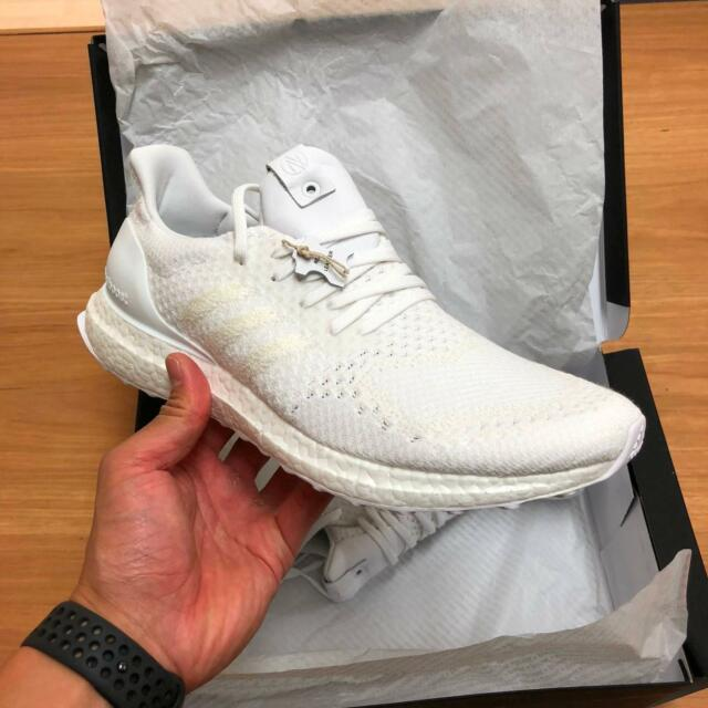 best authentic 82d6c 41cf2 Adidas Ultra Boost A Ma Maniere x Invincible - US 10.5 (CM7880)  Mens  Shoes  Gumtree Australia Inner Sydney - Alexandria  1171153140
