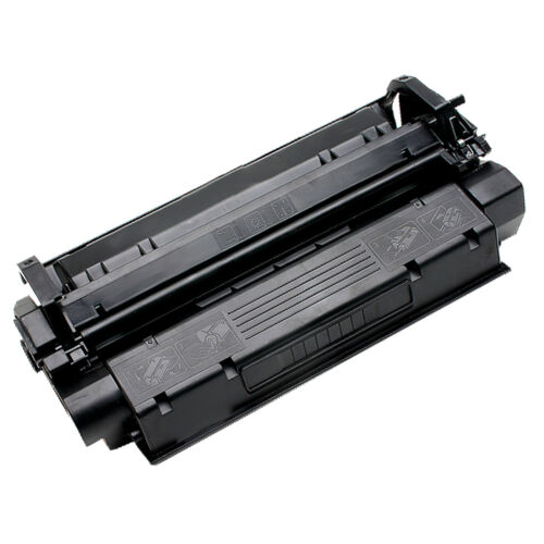 7833A001AA FX8 Toner Cartridge For Canon Imageclass D320 D340 D383 L170 S35