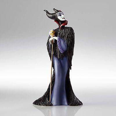 Enesco Disney Showcase Sleeping Beauty Maleficent Couture de Force 4057170
