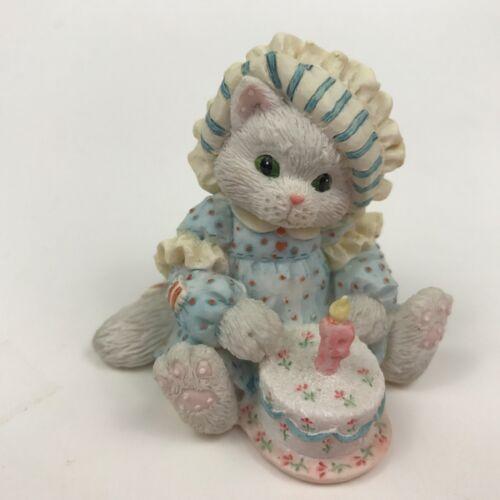 Calico Kittens Sew Happy It