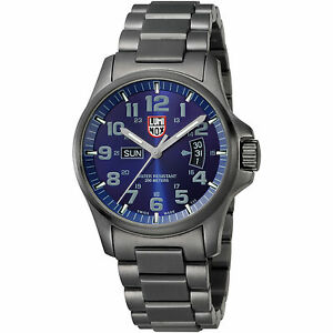 Best Selling in  Luminox