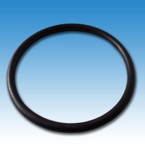 Zylinderdichtring 6,8 mm Durchmesser 90,0 mm passend für Motortyp D14, D21, D28  Foto 1
