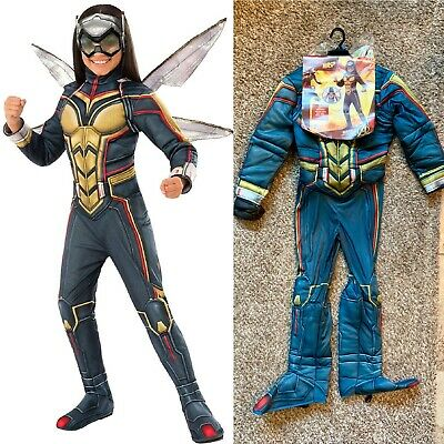 Marvel Ant-Man & Wasp Movie