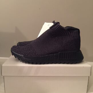 "Adidas NMD CS1 PK ""The Goodwill Out"" TGWO W size"