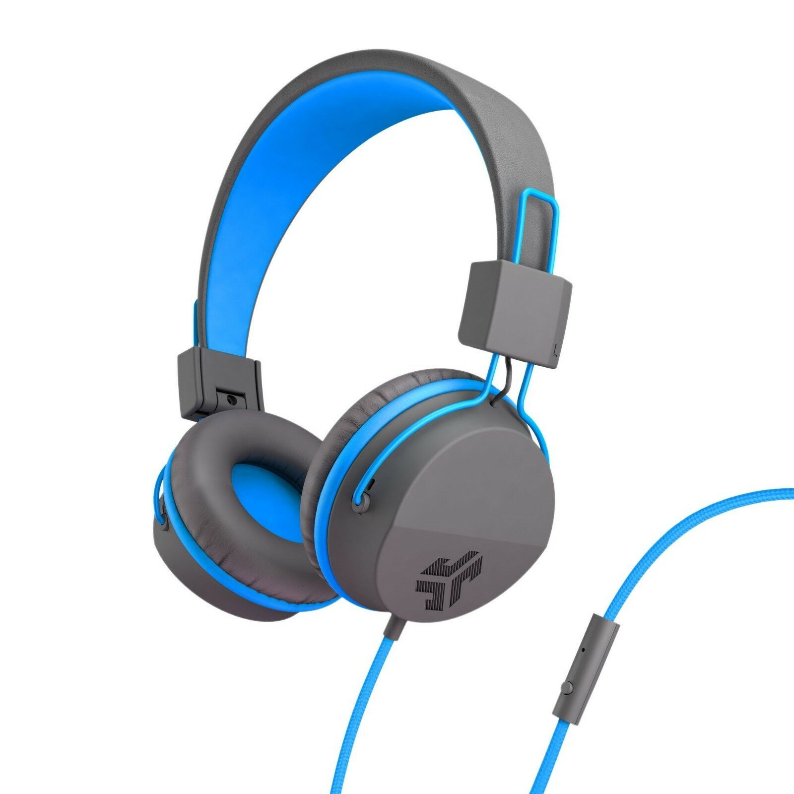 jlab-neon-wired-foldable-headphones-with-universal-mic-and-track-control-on-wire