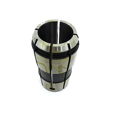 Lyndex 1516 .938 Tg 100 Collet New