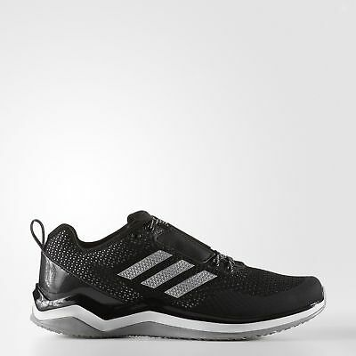 adidas Speed Trainer 3 Shoes Men