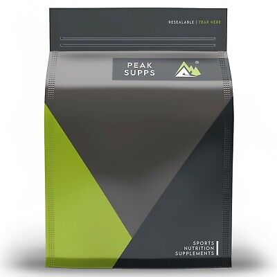 Caffeine Tablets 200mg - 100 Pills - Energy Boost Diet Pre-Workout