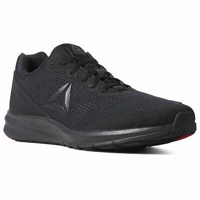 Reebok Men's Runner 3 4E Shoes