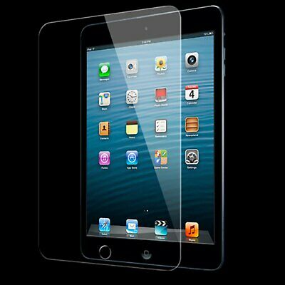 (Lot 10) 10x  Premium Real Tempered Glass Screen Protector for Apple iPad 2 3 4 Computers/Tablets & Networking
