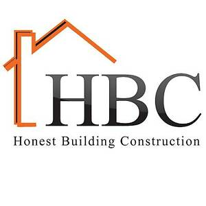Honest Building Construction | HBC Adelaide Flinders Park Charles Sturt Area Preview