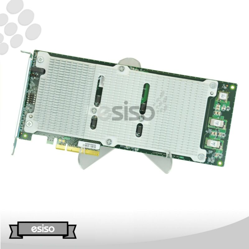 110-00201 111-00903 NETAPP 1TB Flash Cache 2 PCIe PCI 1 TB Flash Cache