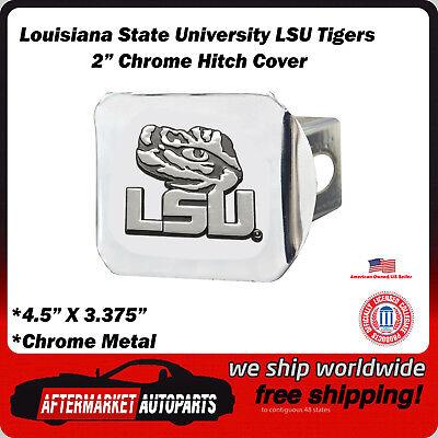 (Louisiana State University LSU Tigers 2