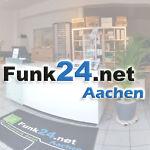CJ-Elektronik - Funk24.net